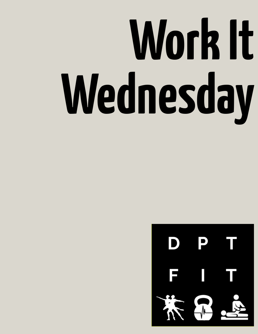 "<span class=""entry-title-primary"">Full Body Workout</span> <span class=""entry-subtitle"">Work It Wednesday</span>"