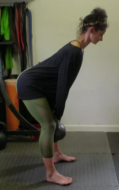"<span class=""entry-title-primary"">Hamstring Strain Prehab/Rehab Phase 1</span> <span class=""entry-subtitle"">Fix It Friday</span>"