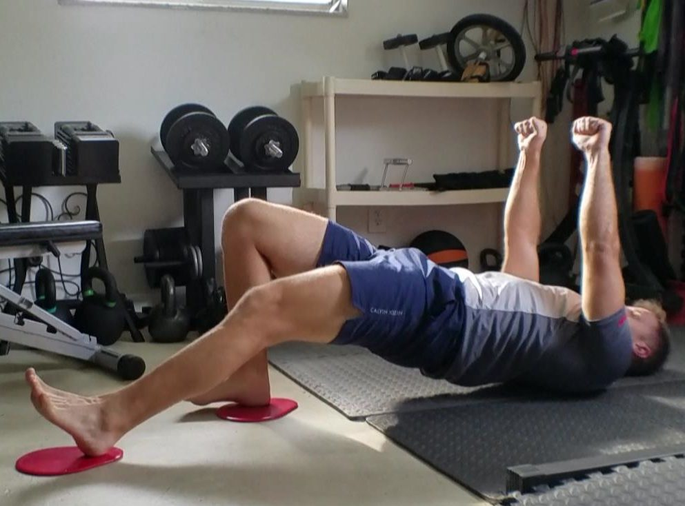 "<span class=""entry-title-primary"">Alt Bridge Hamstring Curls – Glute/Hamstring Work</span> <span class=""entry-subtitle"">Move It Monday</span>"