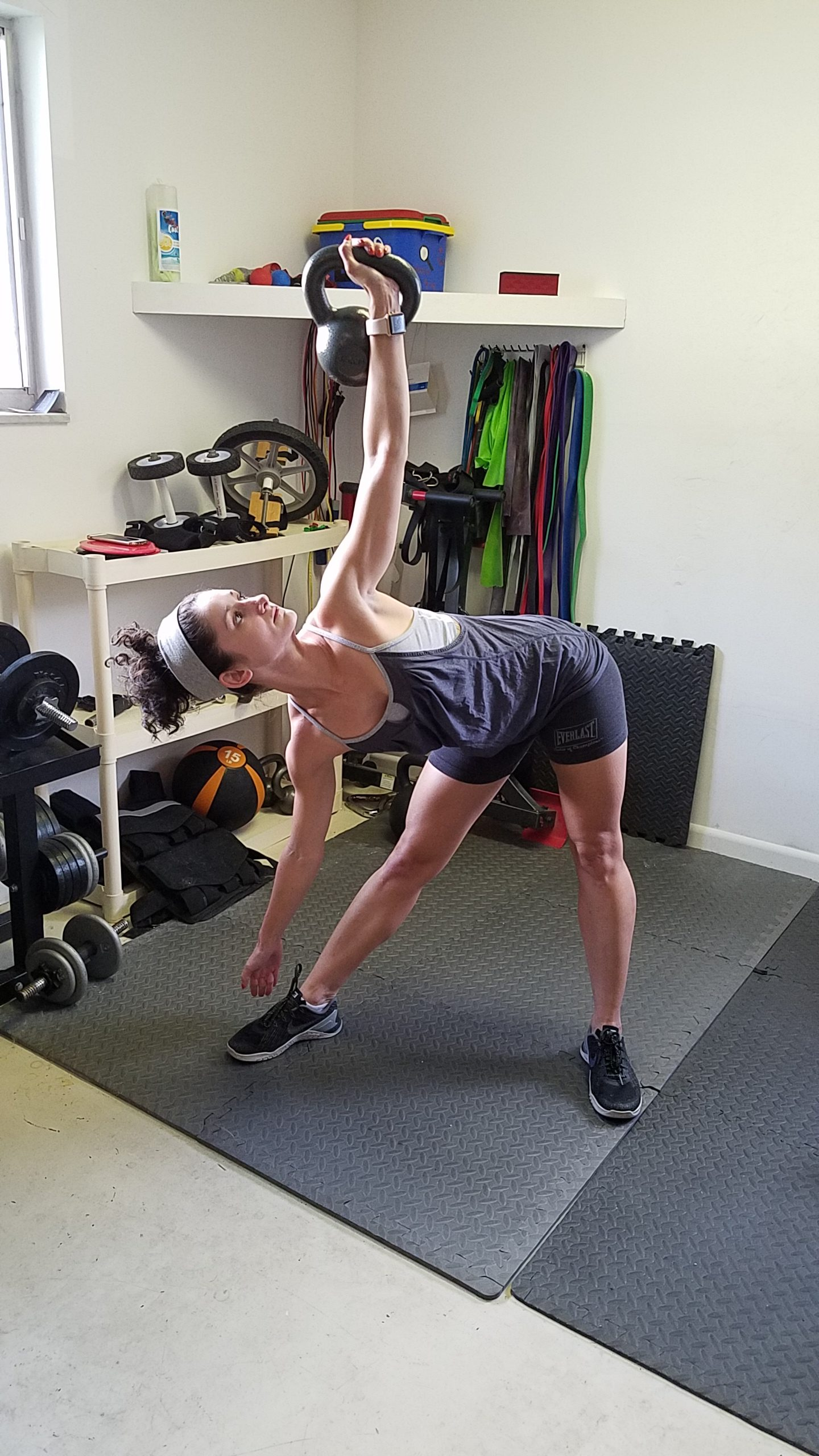"""<span class=""""entry-title-primary"""">Windmill – Core, Hip, Shoulder Trio</span> <span class=""""entry-subtitle"""">Move It Monday</span>"""