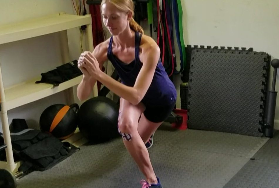 """<span class=""""entry-title-primary"""">Reverse to Curtsy Lunge – Thigh Burner</span> <span class=""""entry-subtitle"""">Move It Monday</span>"""